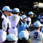 20131124_縺薙→繧吶b繝輔z繝ュ繧キ繧吶ぉ繧ッ繝・DSC_0730
