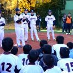 20131124_縺薙→繧吶b繝輔z繝ュ繧キ繧吶ぉ繧ッ繝・DSC_0767