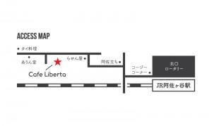 liberta-map (002)