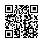 qrimg-S22157241