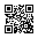 QR_Codeボランティア募集
