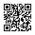qrimg-S40449253